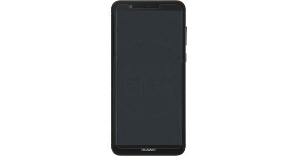 PanzerGlass Huawei P Smart Displayschutzglas