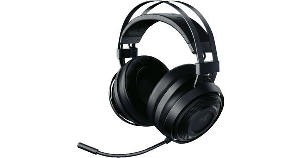 Gaming-Headset Razer Nari Essential Wireless