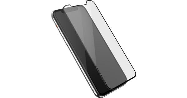 Otterbox Amplify Edge2Edge Apple iPhone 11 Pro Displayschutzglas