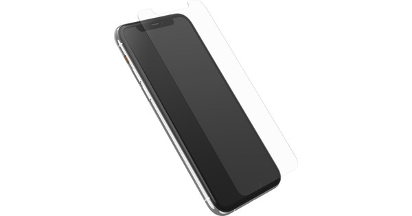 Otterbox Verstärken Blendschutz Apple iPhone 11 Pro Max Displayschutzglas
