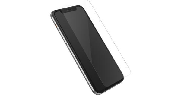 Otterbox Amplify Clear Apple iPhone 11 Pro Displayschutzglas