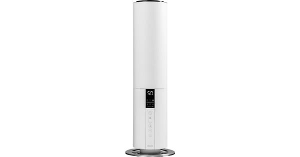 Duux Beam Smart Ultrasone DXHU05 Weiß