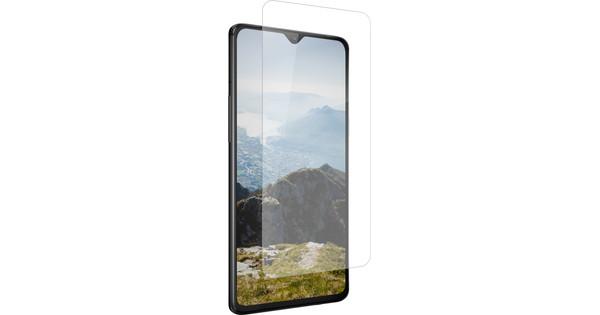 InvisibleShield Ultra Clear OnePlus 7 Kunststoff-Displayschutzfolie