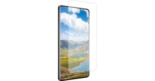 InvisibleShield Ultra Clear OnePlus 7 Pro Kunststoff-Displayschutzfolie