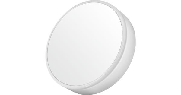 KlikAanKlikUit Smart-Home-Wandtaster ACST-9900