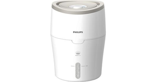 Philips HU4810/10