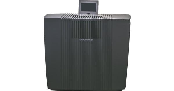 Venta LPH60 Schwarz