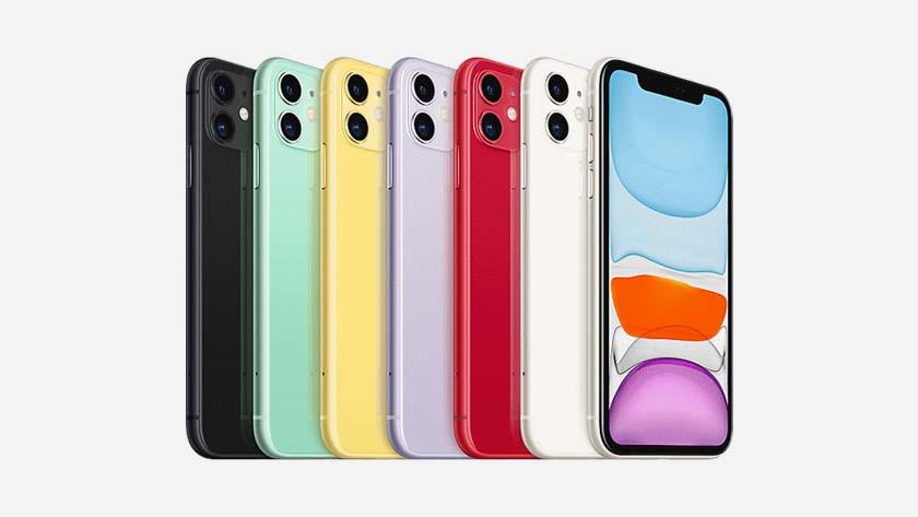 iphone 8 und x vergleichen