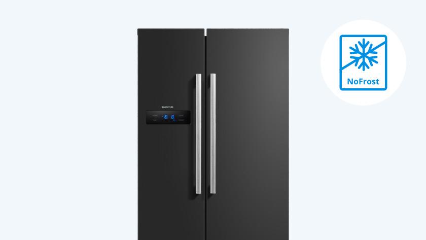 Kühlschränke von 500,- € bis 700,- €