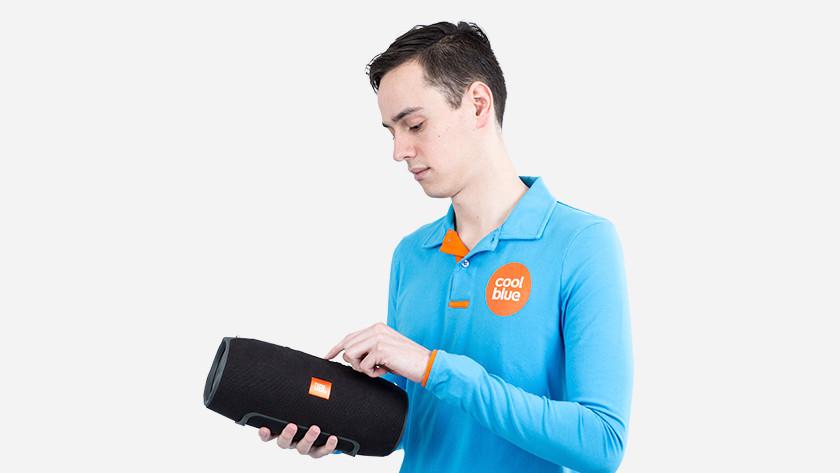 Expertenbewertungen Bluetooth-Lautsprecher
