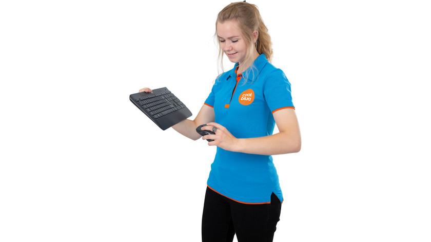Produktexperte Tastatur- und Maus-Sets