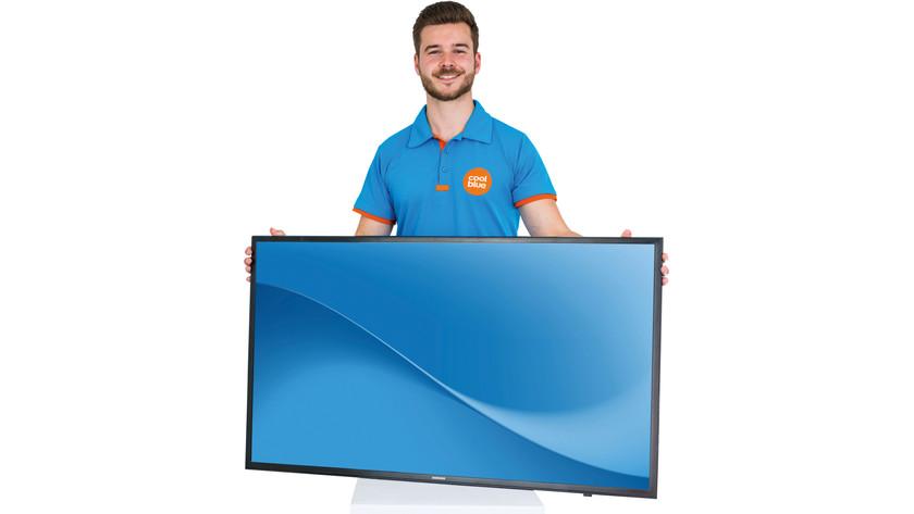 Produktexperte Fernseher