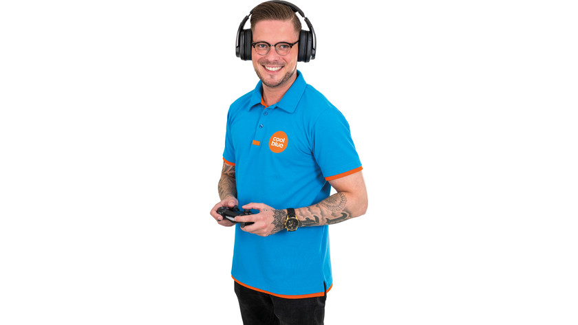 Produktexperte Gaming-Headsets