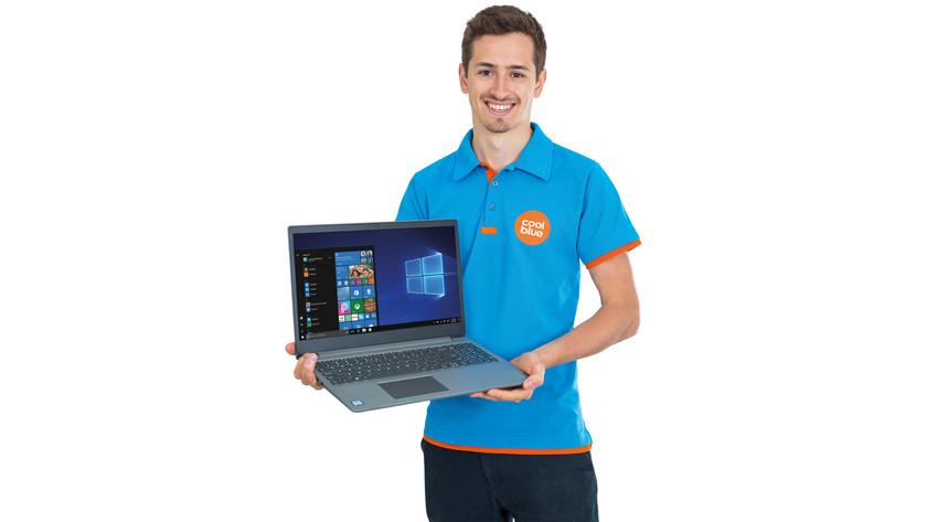 Produktexperte Laptops