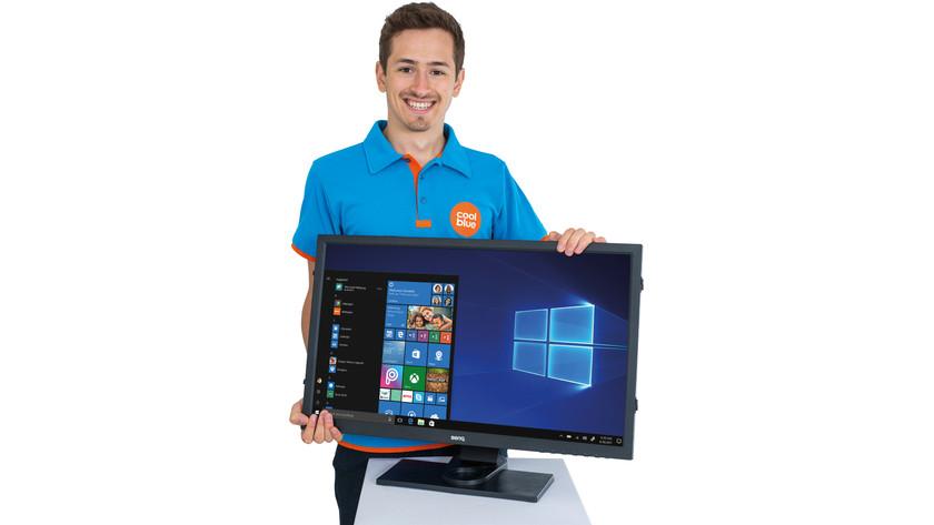 Produktexperte Bildschirme