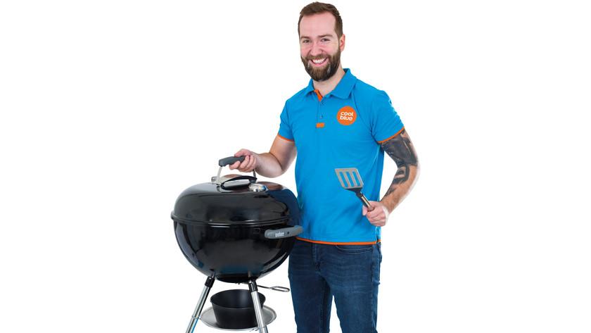 Produktexperte grills
