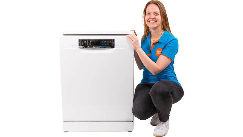 Produktexperte Spülmaschinen