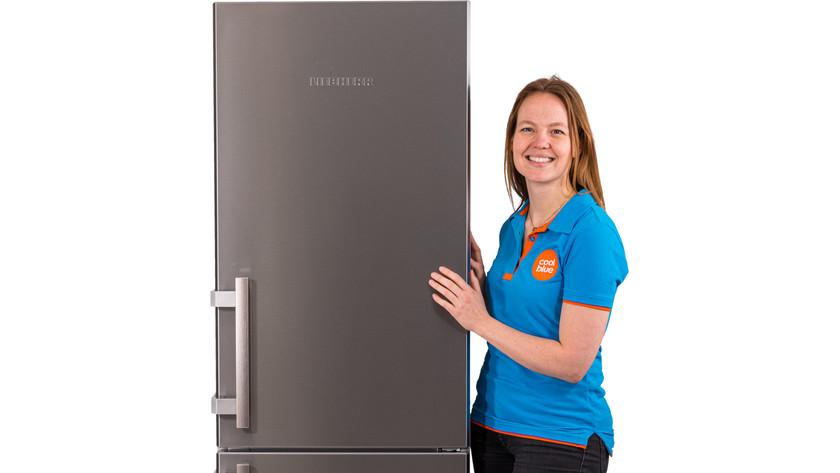 Produktexperte Kühlschränke