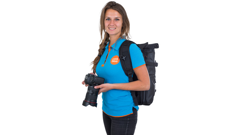 Produktexperte Kamerataschen