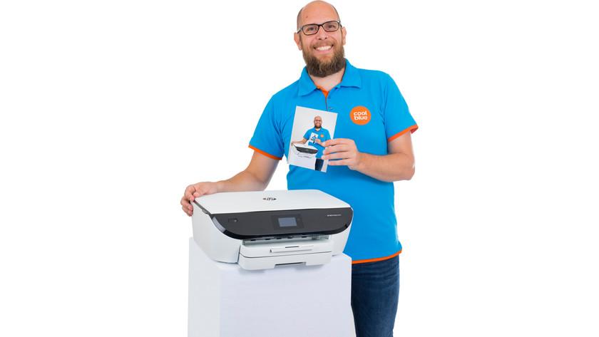Produktexperte Drucker