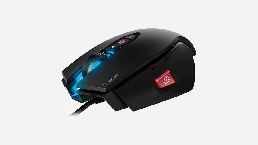 Corsair Gaming-Maus