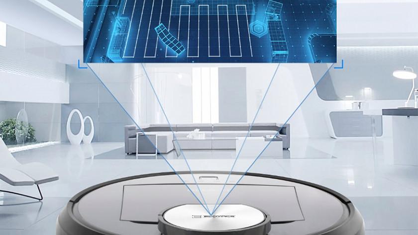 Die besten Roboterstaubsauger