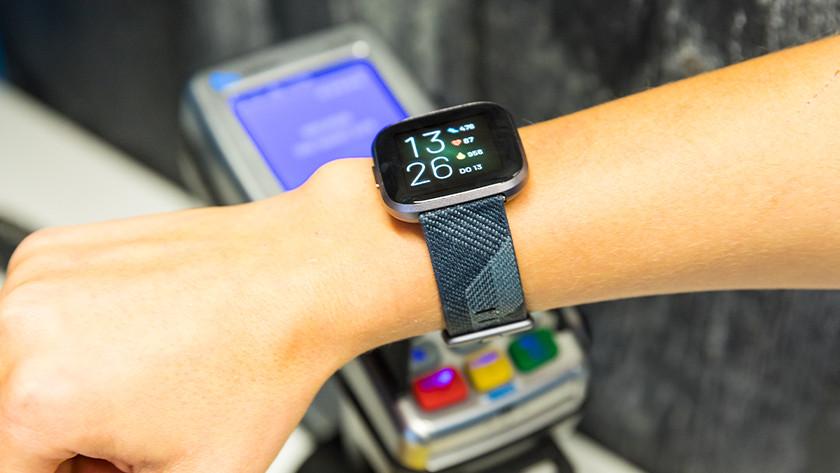 Wie Funktioniert Fitbit