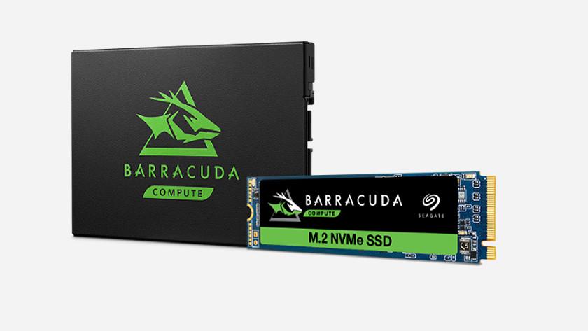 m, 2 nvme schnelle SSD