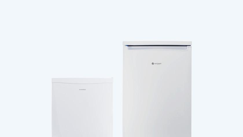 Kühlschränke bis 250 €
