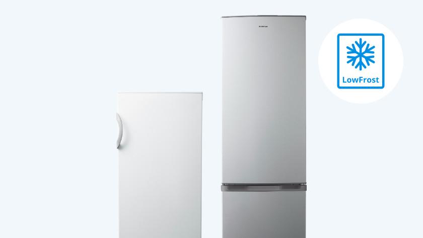 Kühlschränke von 350,- € bis 500,- €