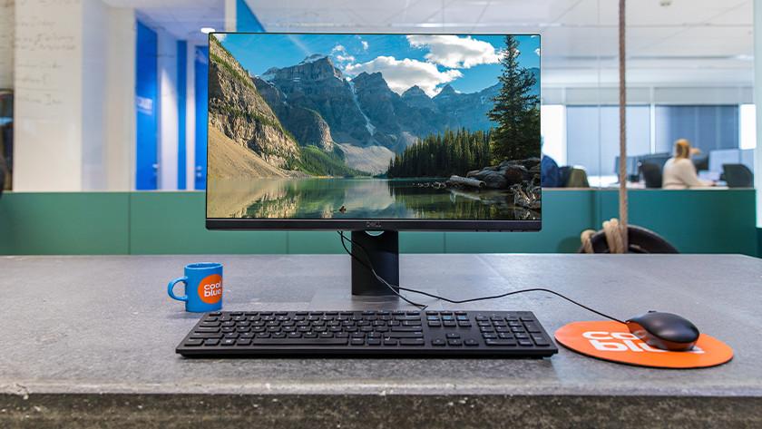 Welchen Monitor wählst du?