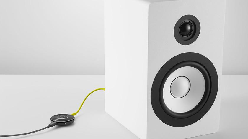 Weitere Tipps zu Audio-Streamern