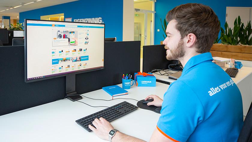 Verwaltung und IKT