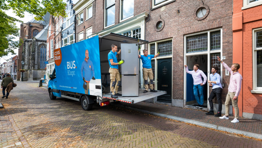 Tipps zu Kühlschrank-Abonnements