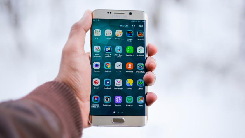 Was ist ein Smartphone?