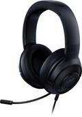 Gaming-Headset Razer Kraken X
