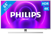 Philips The One (65PUS8505) - Ambilight (2020)