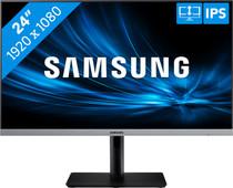 Samsung LS24R650