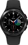 Samsung Galaxy Watch4 Classic 42mm Schwarz