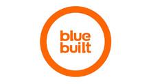 BlueBuilt