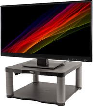 Fellowes Premium Monitorständer