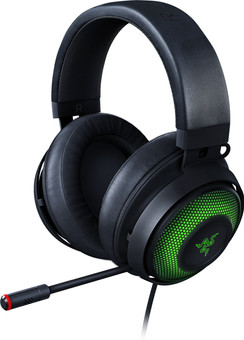 Gaming-Headset Razer Kraken Ultimate