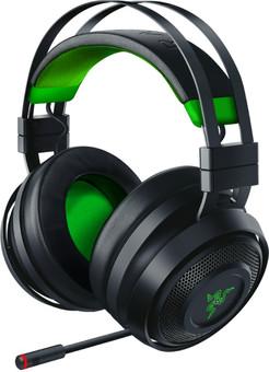 Gaming-Headset Razer Nari Ultimate Wireless Xbox One