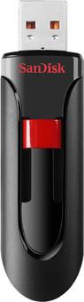 SanDisk Cruzer Glide 128 GB