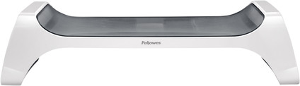 Fellowes I-Spire Series Monitorständer