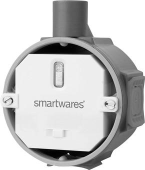 Smartwares Einbaudimmer