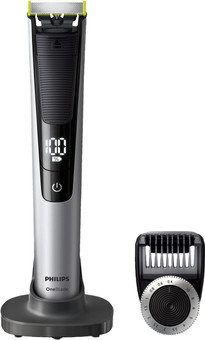 Philips OneBlade QP6520/30