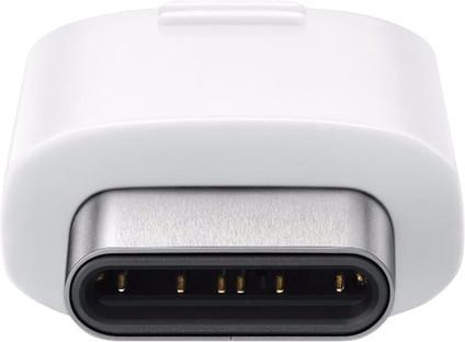 Samsung Adapter von USB-C auf Micro-USB
