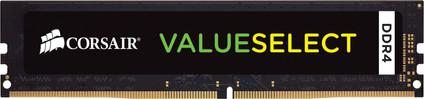 Corsair 8GB DDR4 DIMM 2.133 MHz (1x8GB)