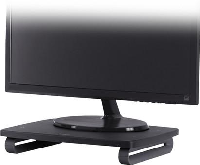 Kensington SmartFit Monitor Stand Plus Monitorständer